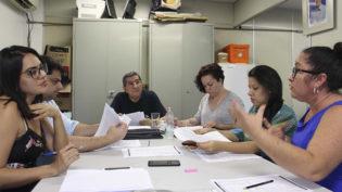 Edital seleciona projetos aptos para Lei Municipal de Incentivo à Cultura