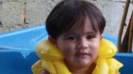 João Caldas dos Santos Neto está desaparecido há duas semanas e foi visto em Tefé, segundo testemunhas (Foto: Arquivo de família/Divulgação)