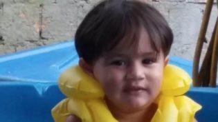 Pai suspeita que filho desaparecido há duas semanas esteja em Coari