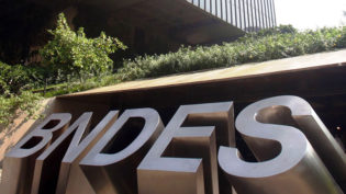 Fazenda confirma pagamento antecipado de dívida do BNDES
