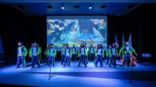 Fundação Matias Machline celebra 32 anos e anuncia investimentos para 2019
