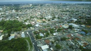 Ipixuna tem o pior índice de desenvolvimento do país, aponta relatório da Firjan