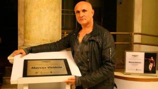 O Maestro de Dança Marcos Veniciu retorna à Manaus para ministrar oficinas