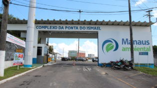 Em um mês, Justiça tenta encerrar 200 processos contra concessionária de água