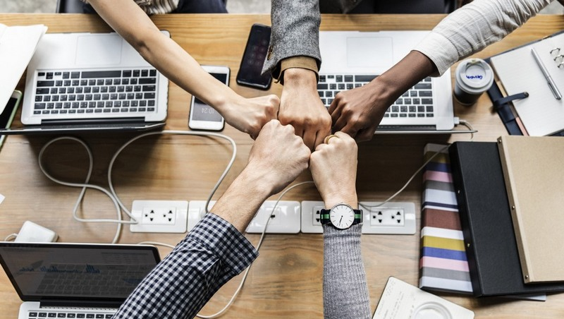 Programa pretende incentivar empreendedorismo regional e projetos devem ter valor máximo de R$ 100 mil (Foto: Fapeam/Divulgação)
