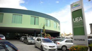 MP-AM arquiva inquérito sobre gastos com passagens aéreas pela UEA