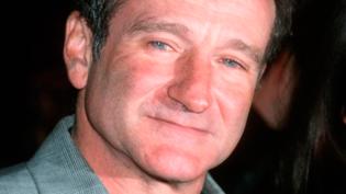 HBO lança primeiro trailer do documentário sobre a vida de Robin Williams