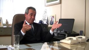 Ministério Público investiga voo fretado de procurador a Brasília
