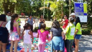Inscrições de projetos para Virada Sustentável Manaus encerram domingo