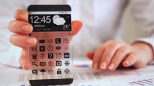 BC lança concurso de aplicativos móveis com prêmio de até R$ 20 mil