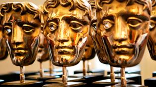 Academia de cinema britânica implementa critérios de diversidade em premiações