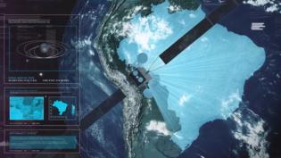 Missão para divulgação científica nos EUA abre caminho para brasileiros