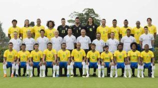 Vai ser feriado nos jogos do Brasil na copa do mundo? O mundial de futebol e seus impactos sociais