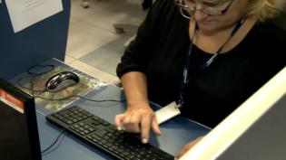 Cresce número de idosos que adiam saída do mercado de trabalho, diz IBGE