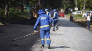 Manaus colhe bons resultados com equilíbrio financeiro e investimentos