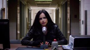 Krysten Ritter irá dirigir episódio na nova temporada de 'Jessica Jones'