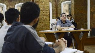 Lei de Incentivo à Cultura é regulamentada em Manaus