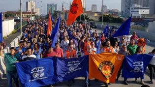 Dieese busca superar perda de recursos após reforma trabalhista