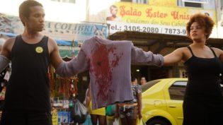 Advogados se unem para auxiliar vítimas de violência política