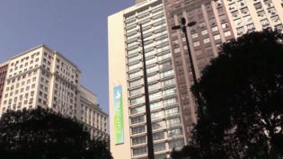 Aneel nega ressarcir despesas no valor de R$ 5 bilhões à Eletrobras