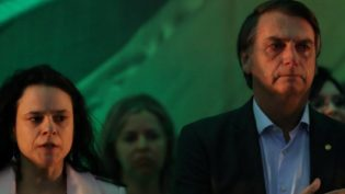 O brasileiro vai precisar de inteligência emocional nessas eleições