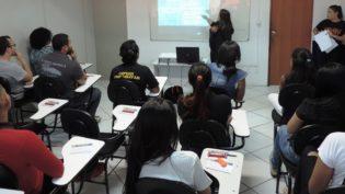 Centec divulga lista de aprovados para bolsas em cursos técnicos em Manaus