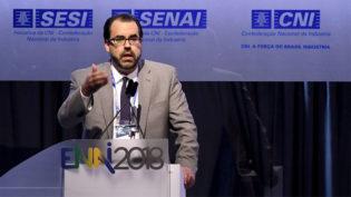 'Reformas virão com qualquer partido', diz cientista político