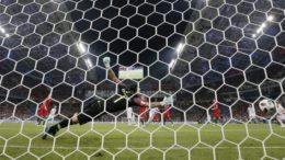 Mundial de futebol ocorreu sem incidentes em Rússia hospitaleira (Foto: Fifa/Getty Images)