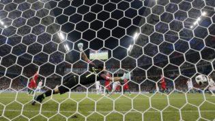 Copa favoreceu imagem da Rússia entre estrangeiros, avaliam especialistas