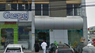 Empregado assaltado duas vezes nos Correios em Manaus será indenizado