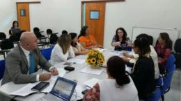 Defensor Roger Moreira de Queiroz diz que documento facilitará processo para os homossexuais (Foto: DPE/Divulgação)