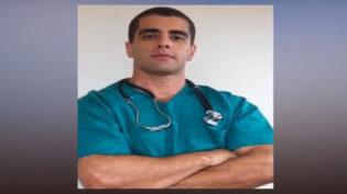 Dr. Bumbum é preso em centro empresarial no Rio de Janeiro