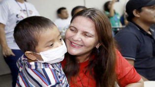 Manaus Solidária aprova 53 organizações sociais para credenciamento