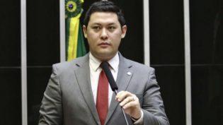 PF diz que ex-ministro do Trabalho era fantoche de líderes do PTB