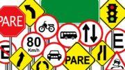 Curso abordará o Código de Trânsito Brasileiro atual e sua aplicação prática nas mais diversas situações (Foto: Divulgação)