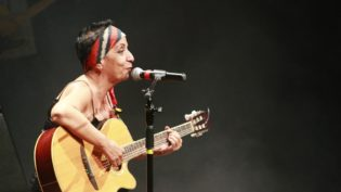 Mulher na Música: 5 cantoras que representam a música de Manaus
