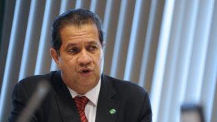 Lupi nega aproximação com Haddad e reafirma que PDT prepara Ciro para 2022