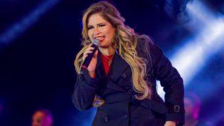 Artistas da música receberam quase R$ 1 bilhão de direito autoral
