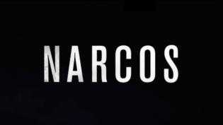'Narcos' vai para o México em sua nova temporada