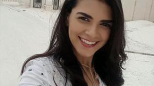 Itamaraty tomará providências sobre morte de brasileira na Nicarágua