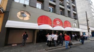 PT negocia neutralidade do PSB em troca de pactos regionais