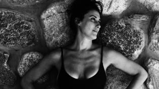 'Orgulhosa de meus erros e acertos', diz Paola Carosella ao celebrar 45 anos