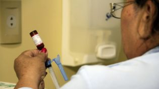 Saiba quais doenças ameaçam novamente a população no Brasil