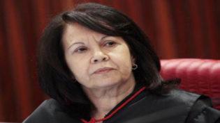 STJ anula prisão decretada com base em enunciado de juízes criminais