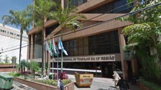 Justiça condena loja de departamento por demitir aprendiz grávida