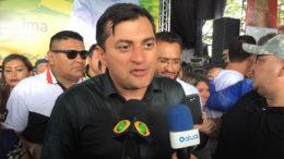 Wilson Lima