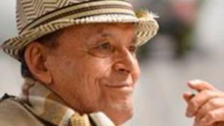Morre o jornalista Ari Cunha, fundador do Correio Braziliense
