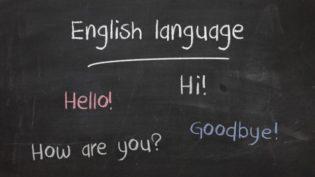 América Latina inspira o Brasil a melhorar formação de professores de inglês