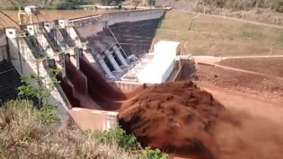 Projeto impede que governo contrate empresa causadora de dano ambiental