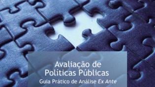 Governo lança cartilha para facilitar avaliação de políticas públicas